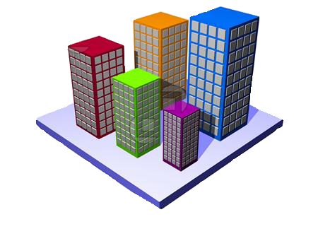 Apartments-Flats-Building-Property-Series-701121