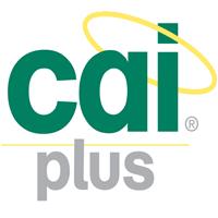 CAI_2012_Plus