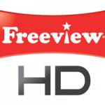 freeview_hd_logo